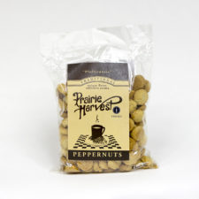 3.5oz Traditional Peppernuts