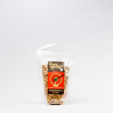 Granola - Honey Coconut - 6.5 oz - Prairy Heritage -1000