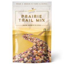 Prairie Trail Mix - Medium Size
