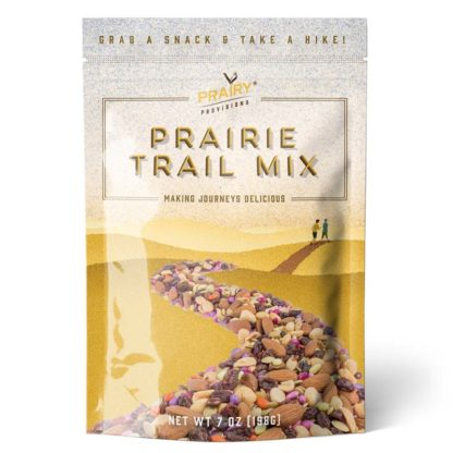 Prairie Trail Mix - Small Size