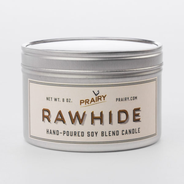 Rawhide-Candles-8oz