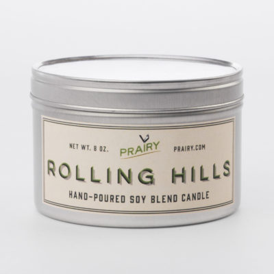 RollingHills-Candle-8oz