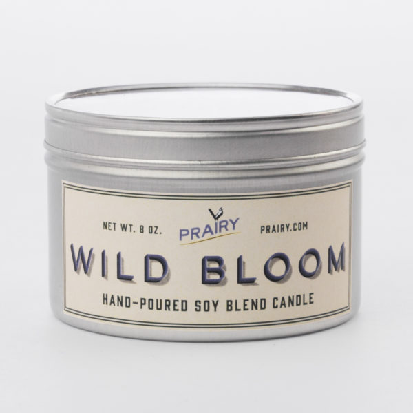 WildBloom-Candles-8oz